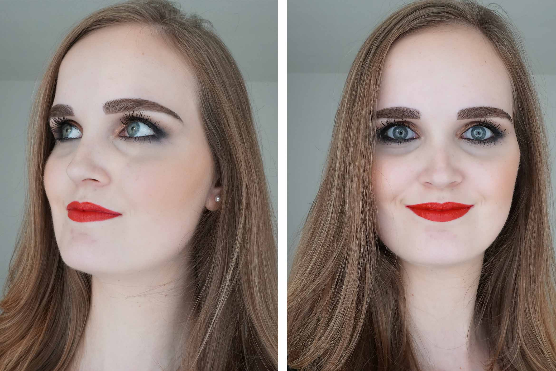 Hema-eyebrow-pen-bruin-review-look-1.1