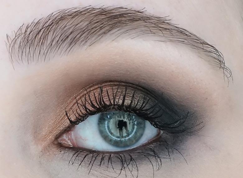 Hema-eyebrow-pen-bruin-review-look