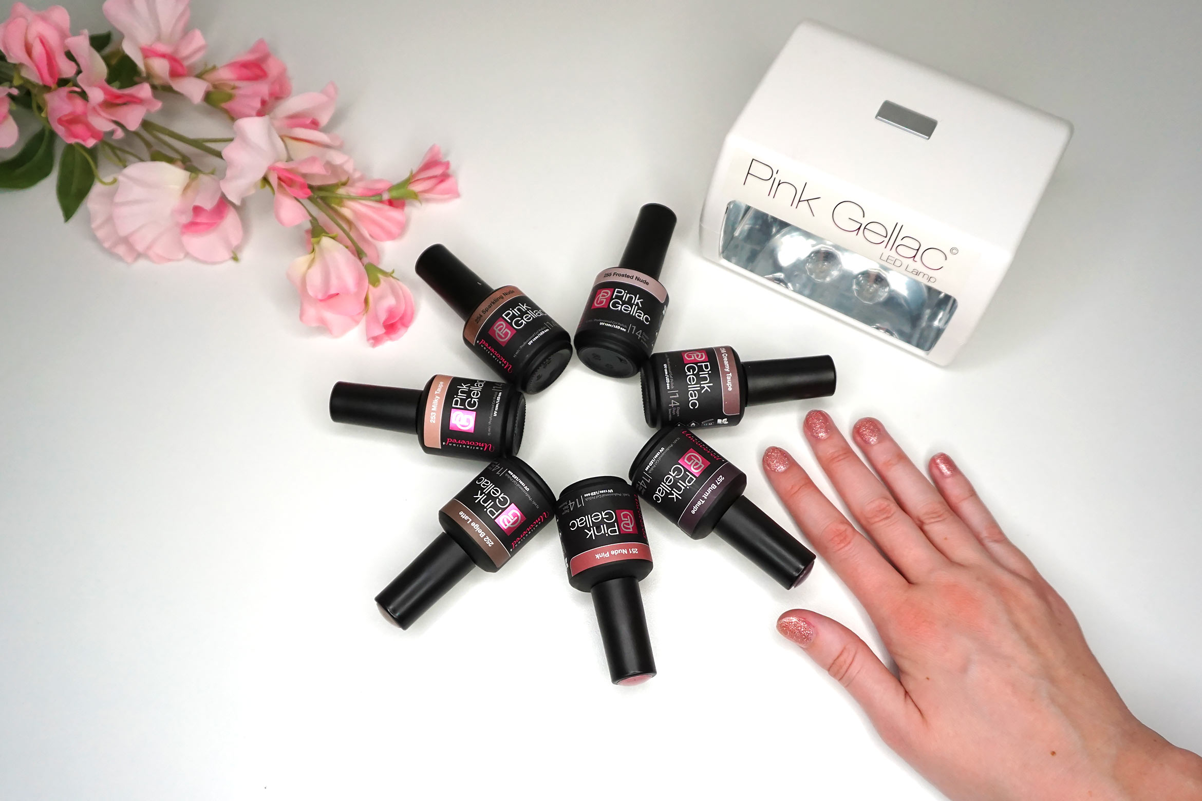 Pink-Gellac-uncovered4-review-1