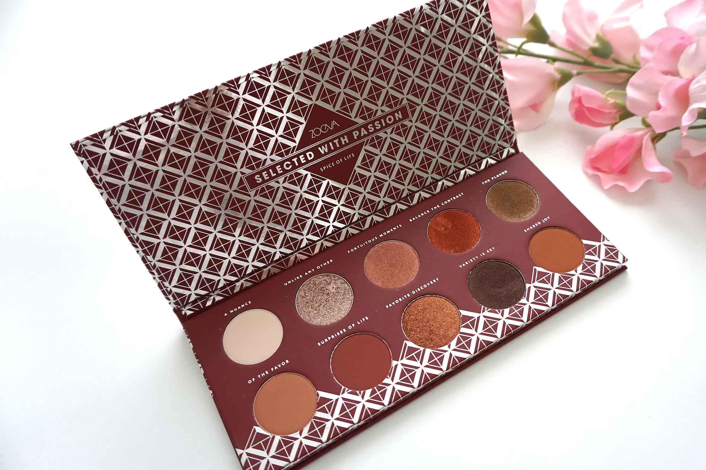 Zoeva-spice-of-life-eyeshadow-palette-review-4