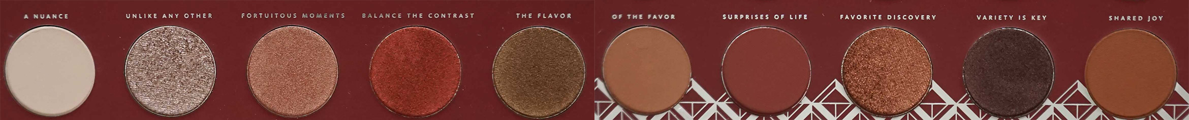 Zoeva-spice-of-life-eyeshadow-palette-review-5