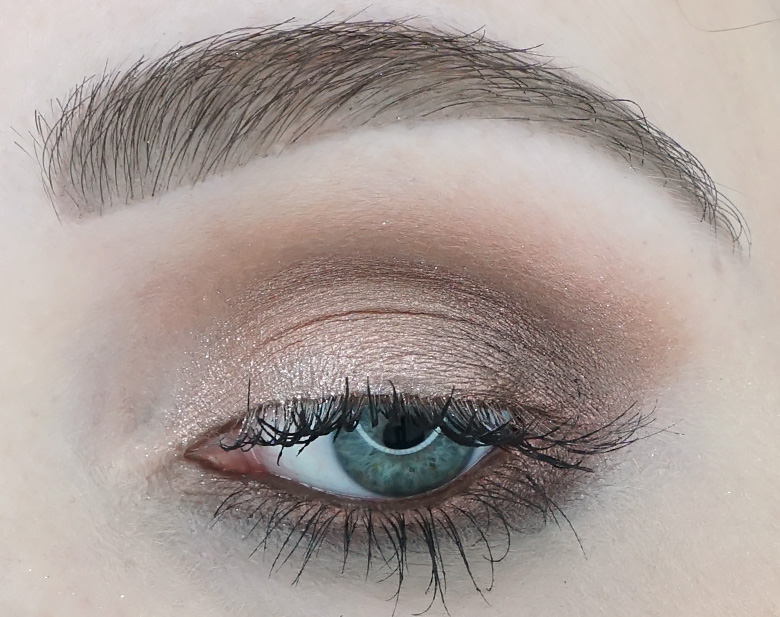 Zoeva-spice-of-life-eyeshadow-palette-review-look-1