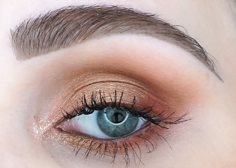 Zoeva-spice-of-life-eyeshadow-palette-review-look-2.1