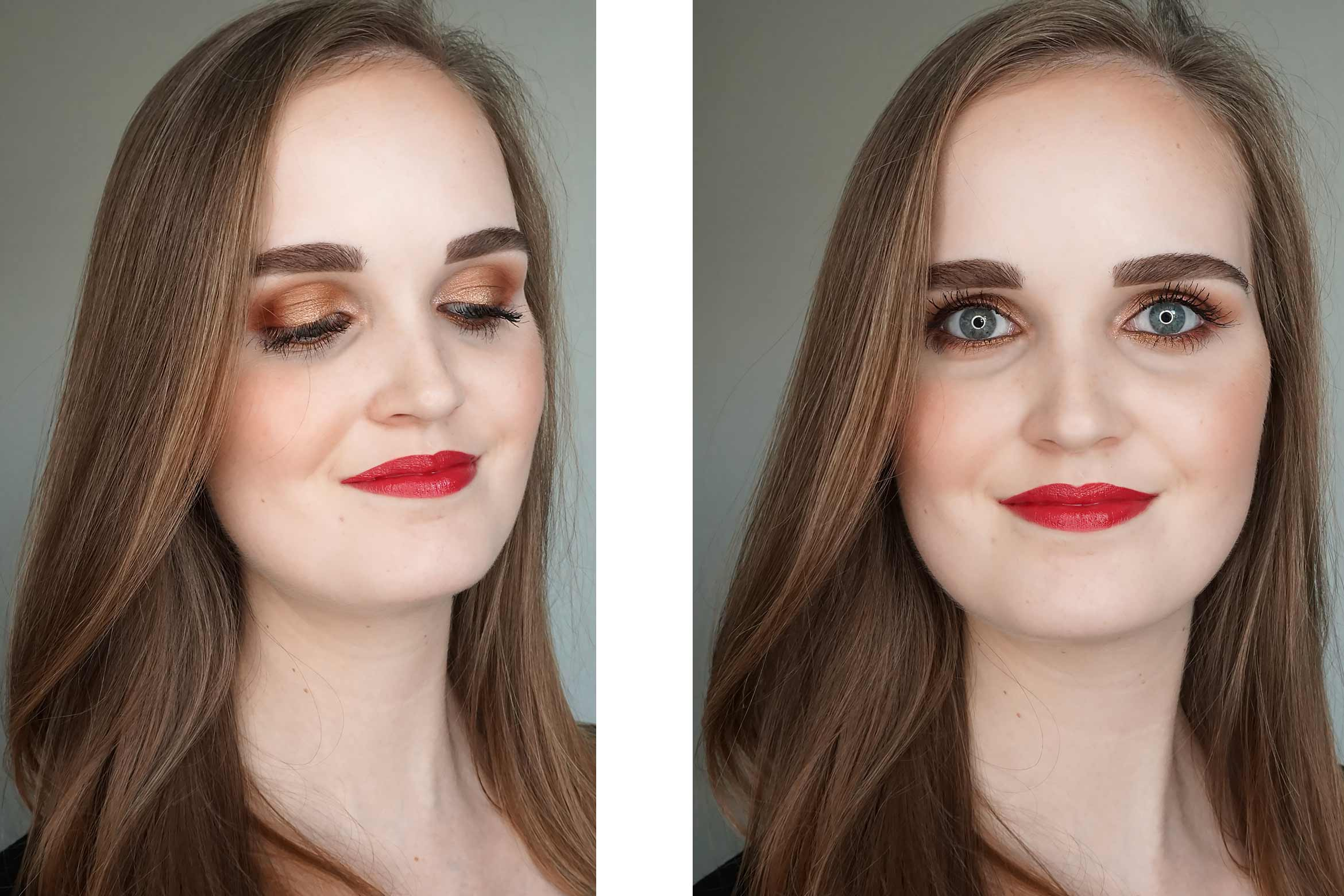 Zoeva-spice-of-life-eyeshadow-palette-review-look-2.2