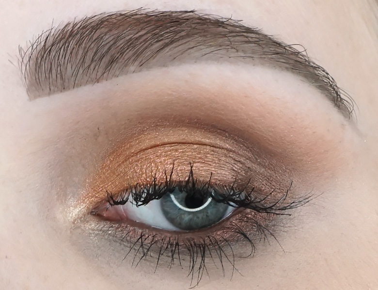 Zoeva-spice-of-life-eyeshadow-palette-review-look-3