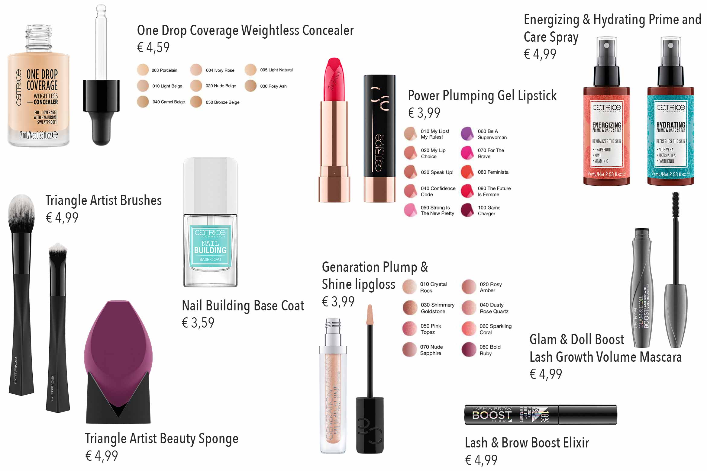 catrice-reshape-&-plump-&-boost-collectie-review