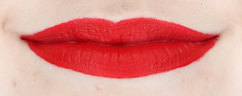 douglas-mattissim-lipstick-mat-lipstick-review