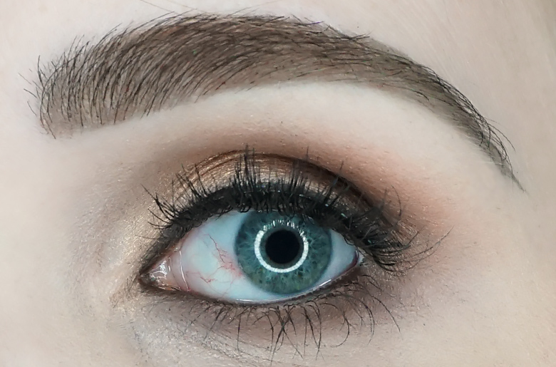 make-up-factory-tailored-lashes-review-almond-eyes-look-2