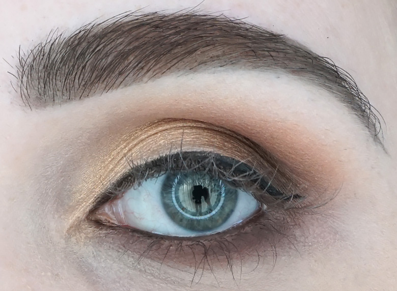 make-up-factory-tailored-lashes-review-deep-set-eyes-look-1