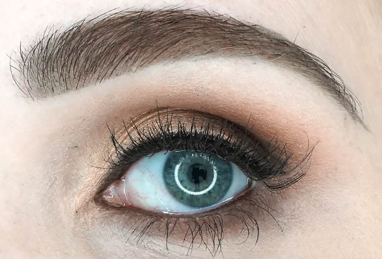make-up-factory-tailored-lashes-review-deep-set-eyes-look-3