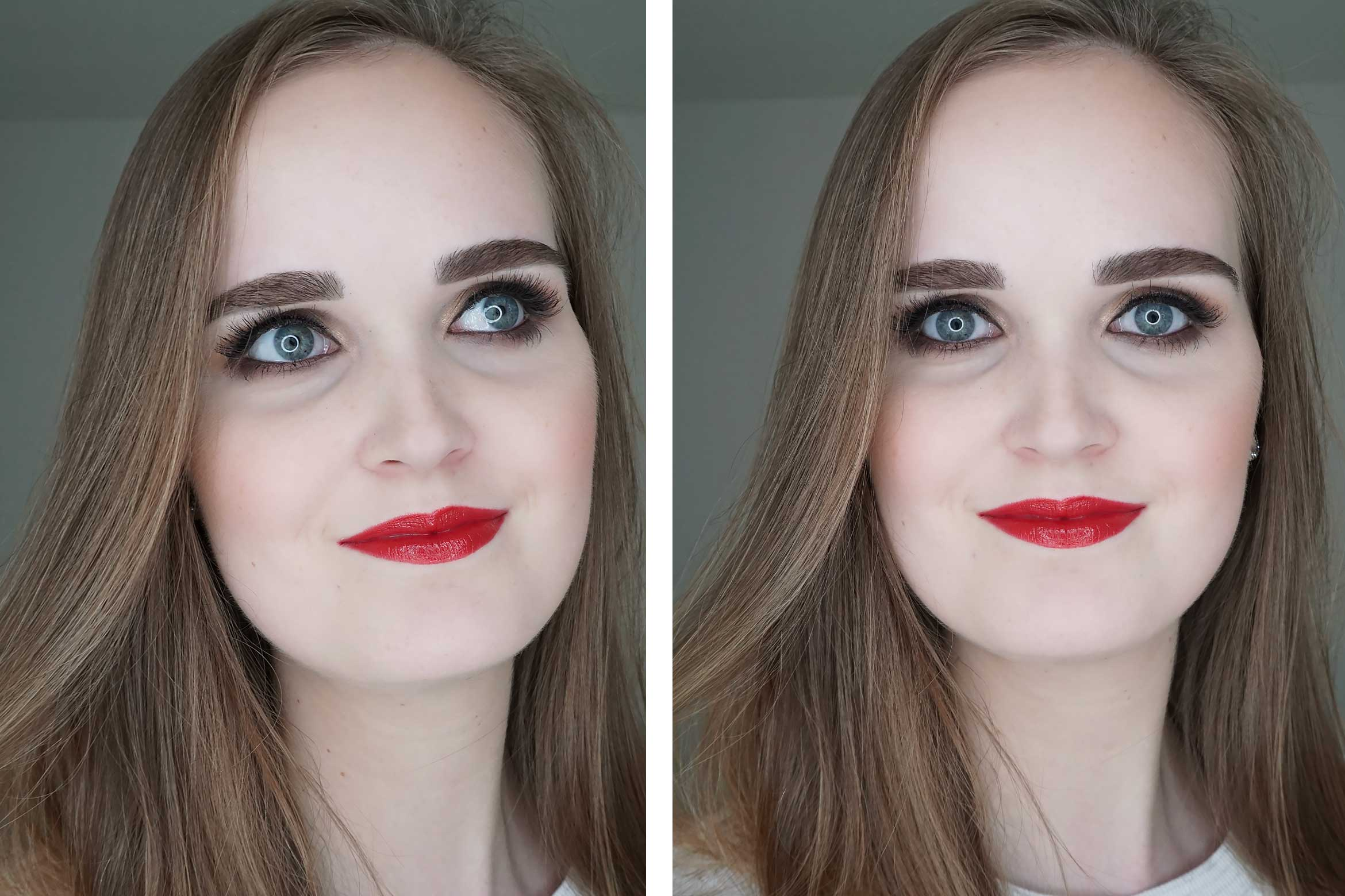 make-up-factory-tailored-lashes-review-deep-set-eyes-look