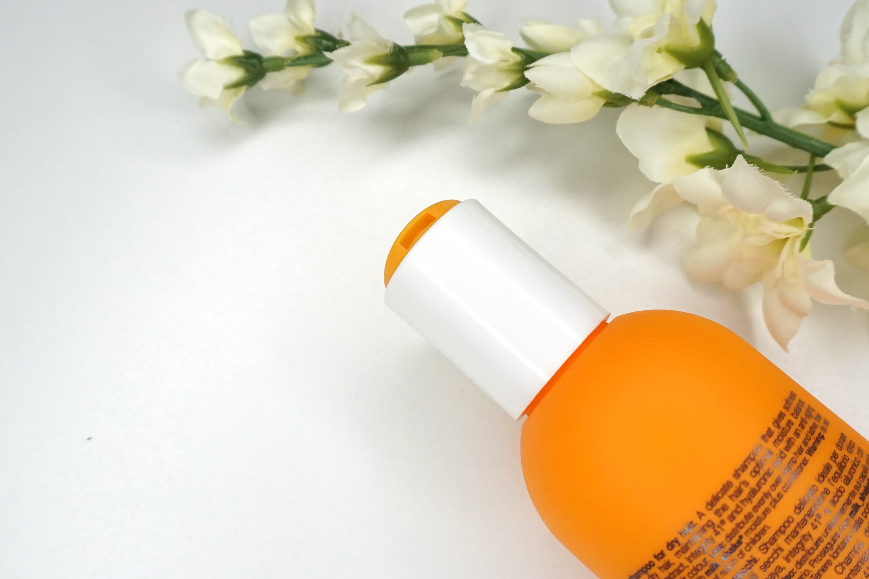 milk_shake-moisture-plus-shampoo-1-review