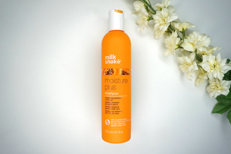 milk_shake-moisture-plus-shampoo-review