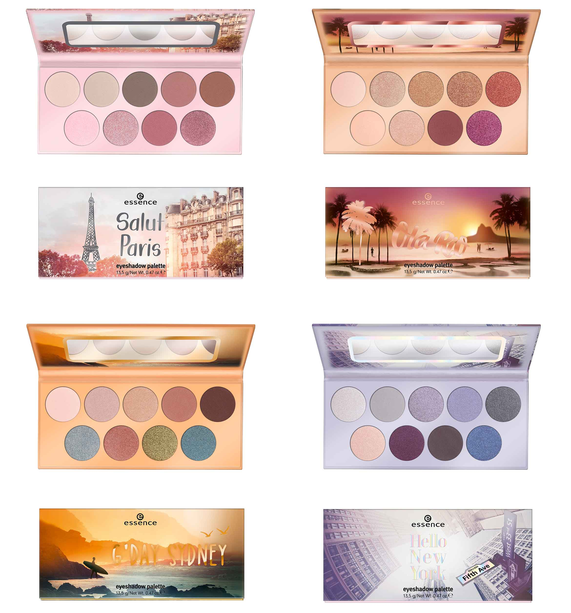 Essence-city-palettes-lente-zomer-2019-collectie