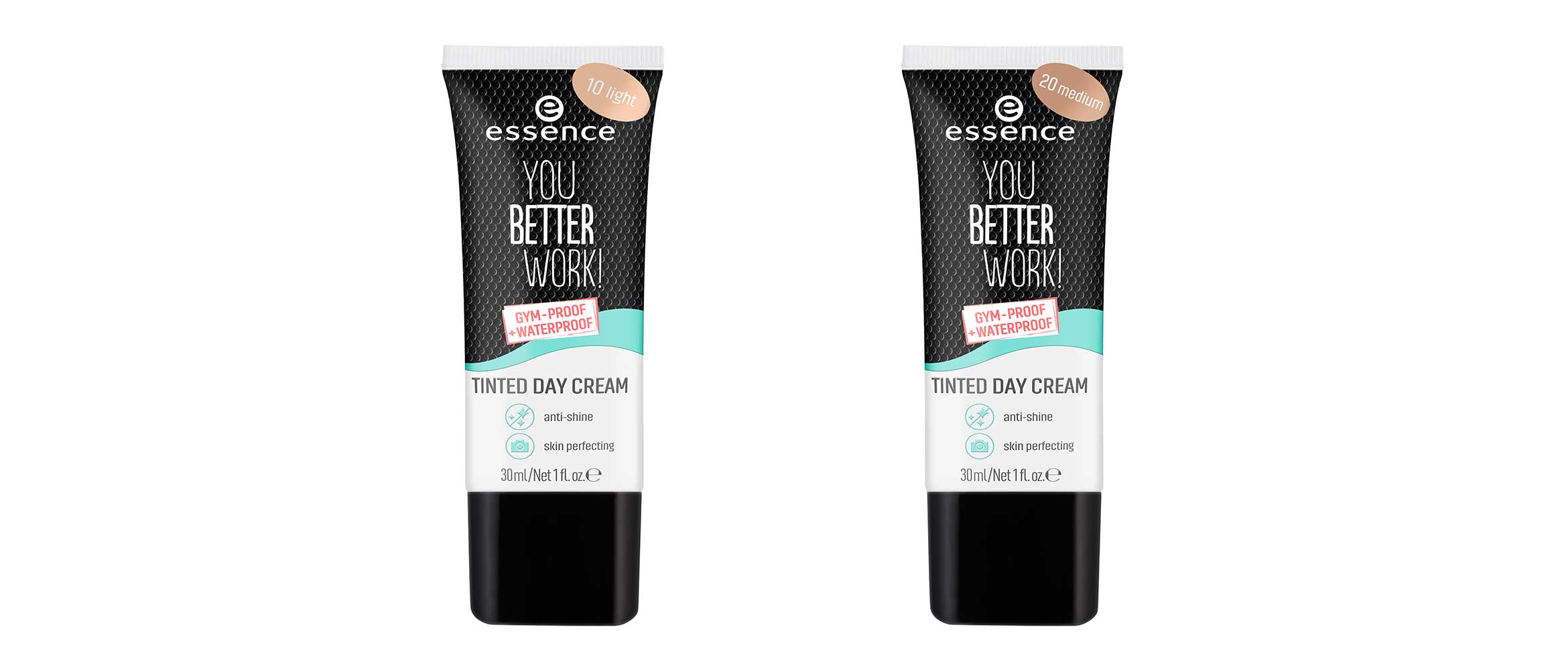 Essence-you-better-work-tinted-day-cream-collectie-2019