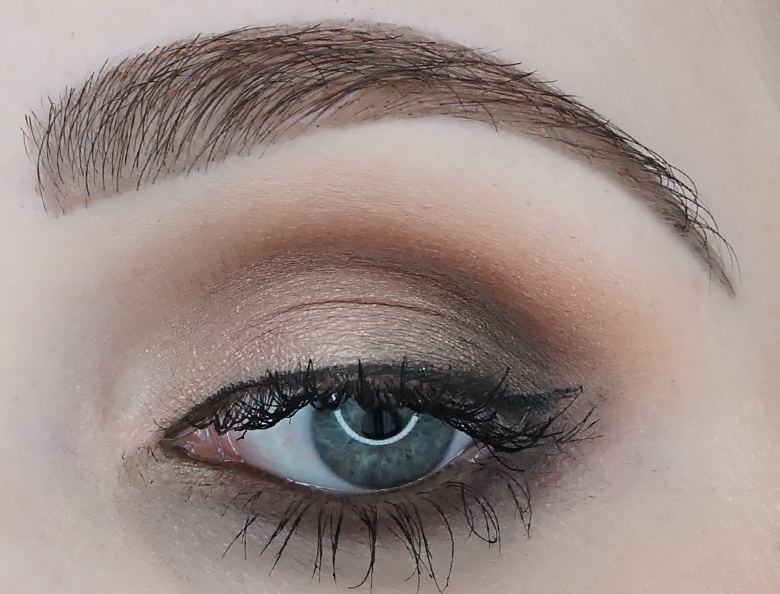 Zoeva-Cocoa-Blend-palette-review-look-1.2