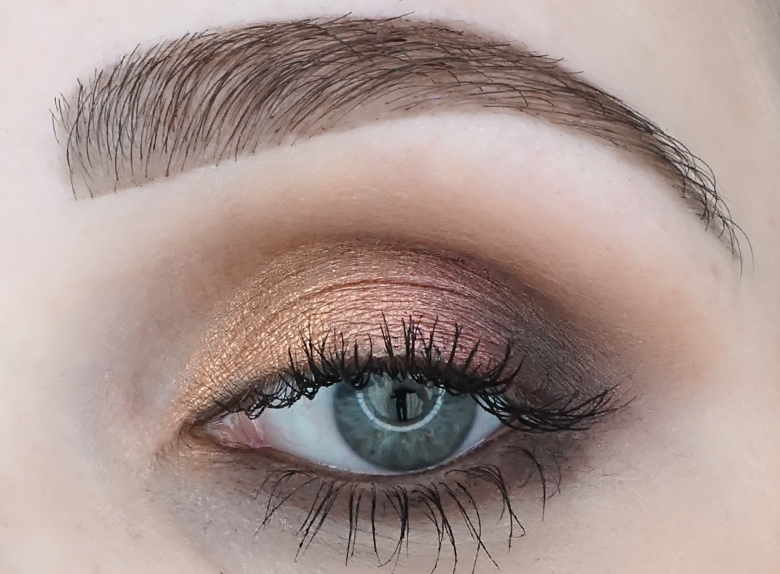 Zoeva-Cocoa-Blend-palette-review-look-2.2