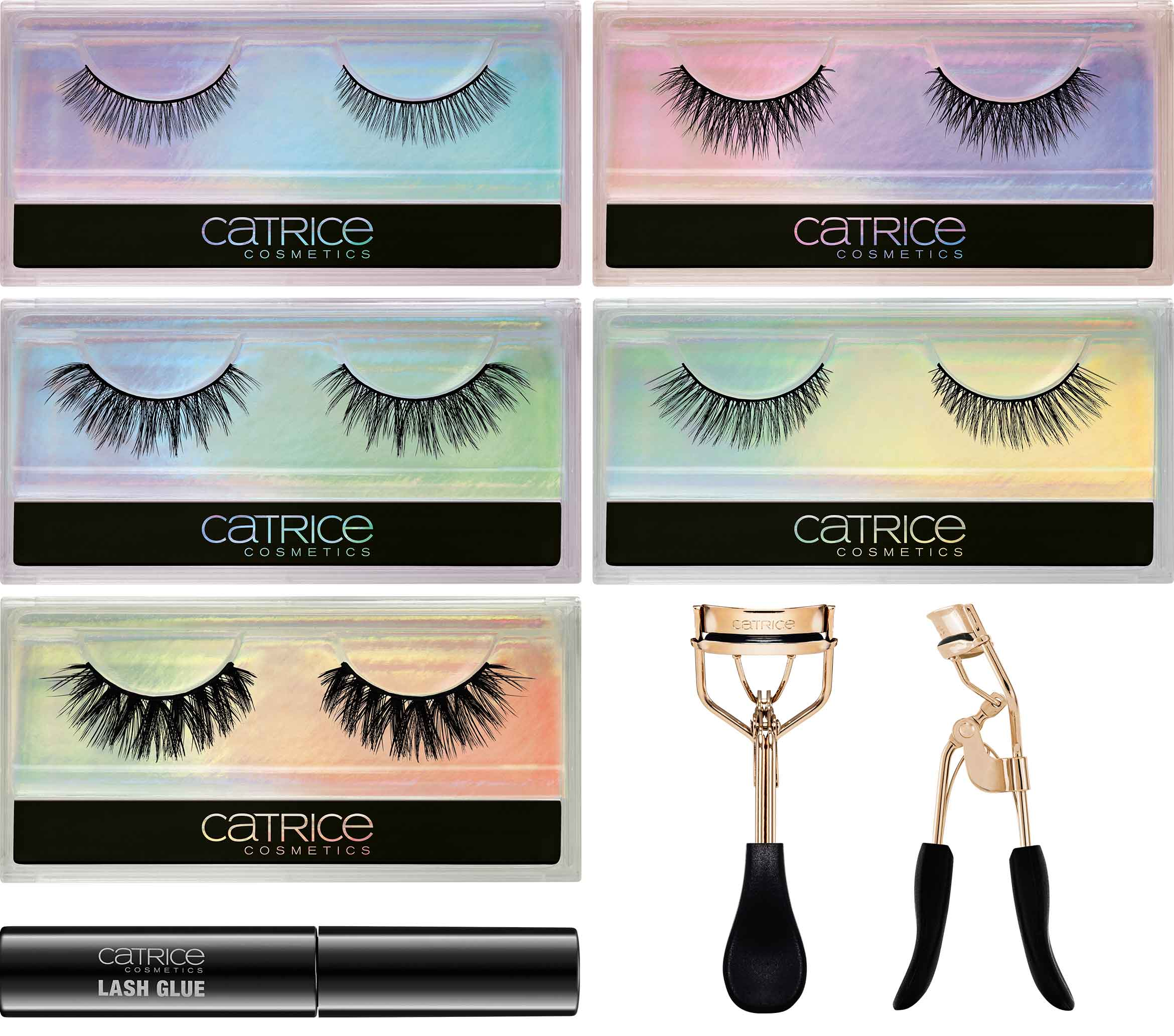 catrice-lash-boom-bang-limited-edition