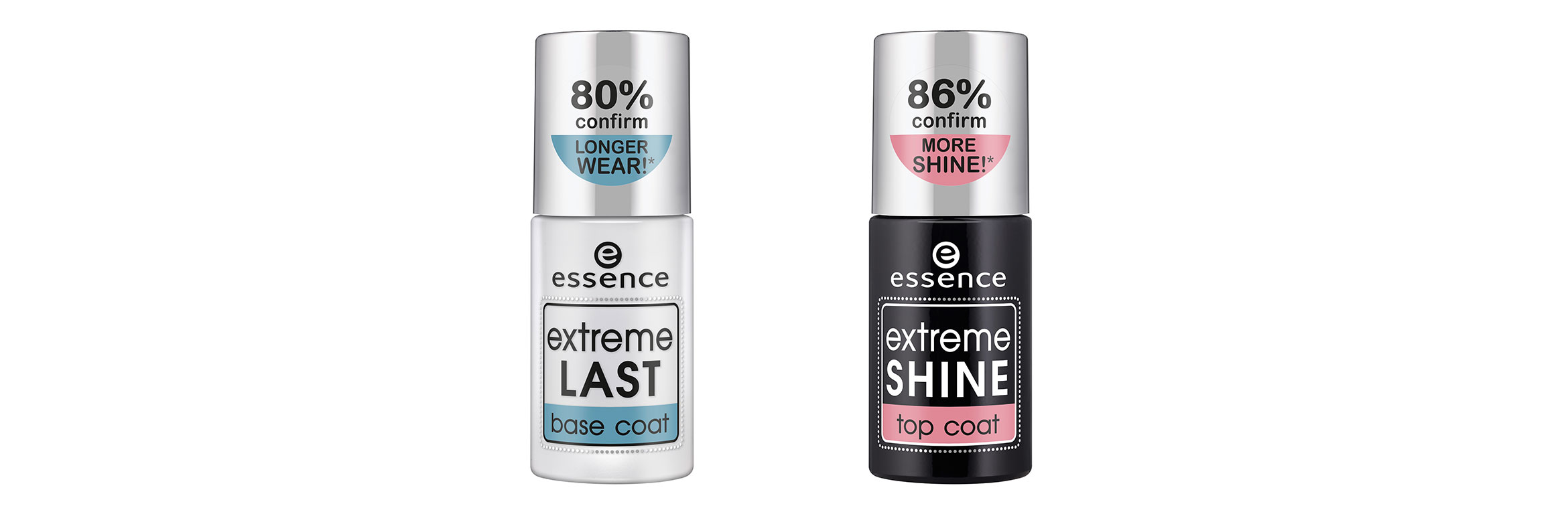essence-extreme-base-top-coat-collectie-2019