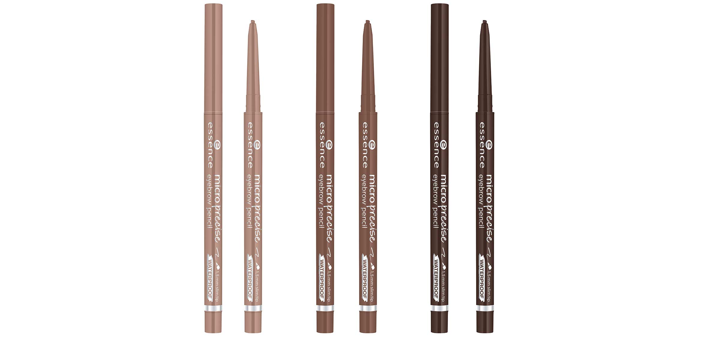essence-eyebrow-pencil-micro-precise-eyebrow-pencil-collectie-2019