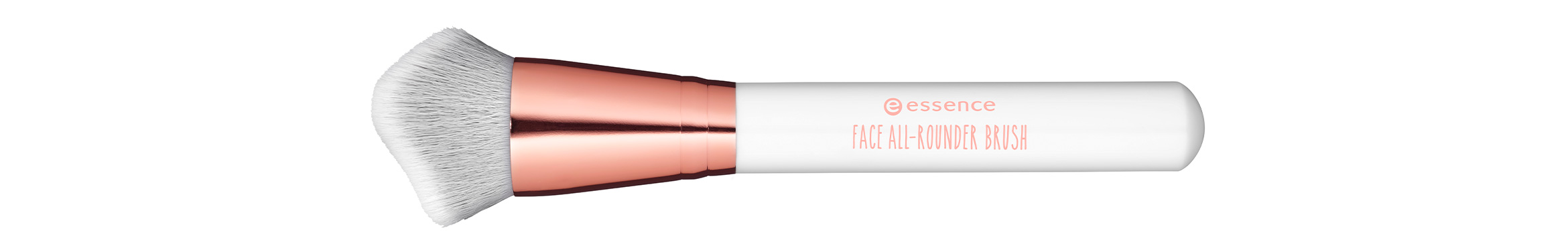 essence-face-all-rounderbrush-collectie-2019