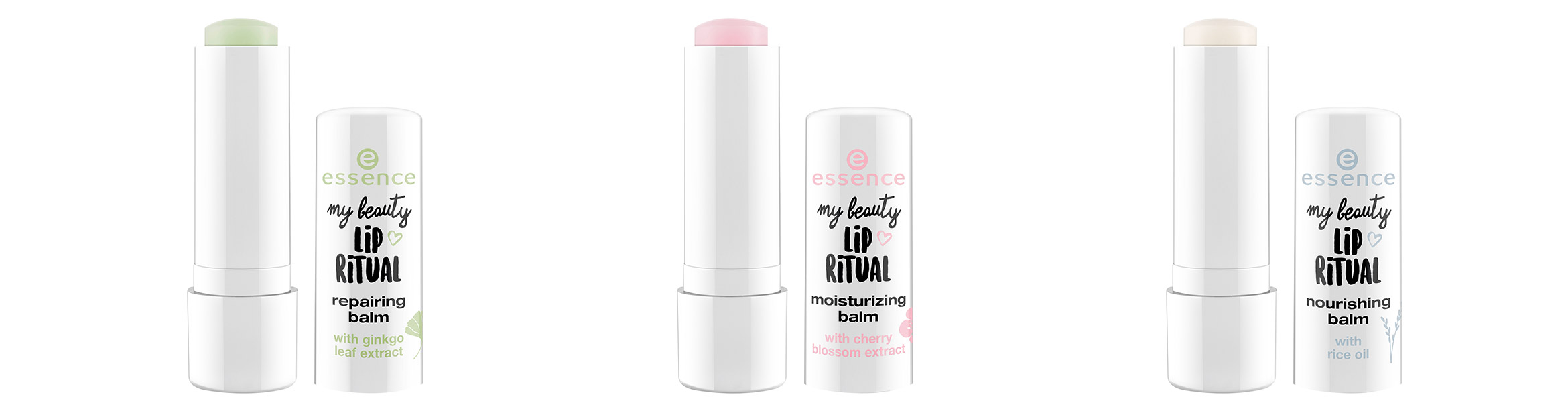 essence-my-beauty-lip-ritual-balms-collectie-2019