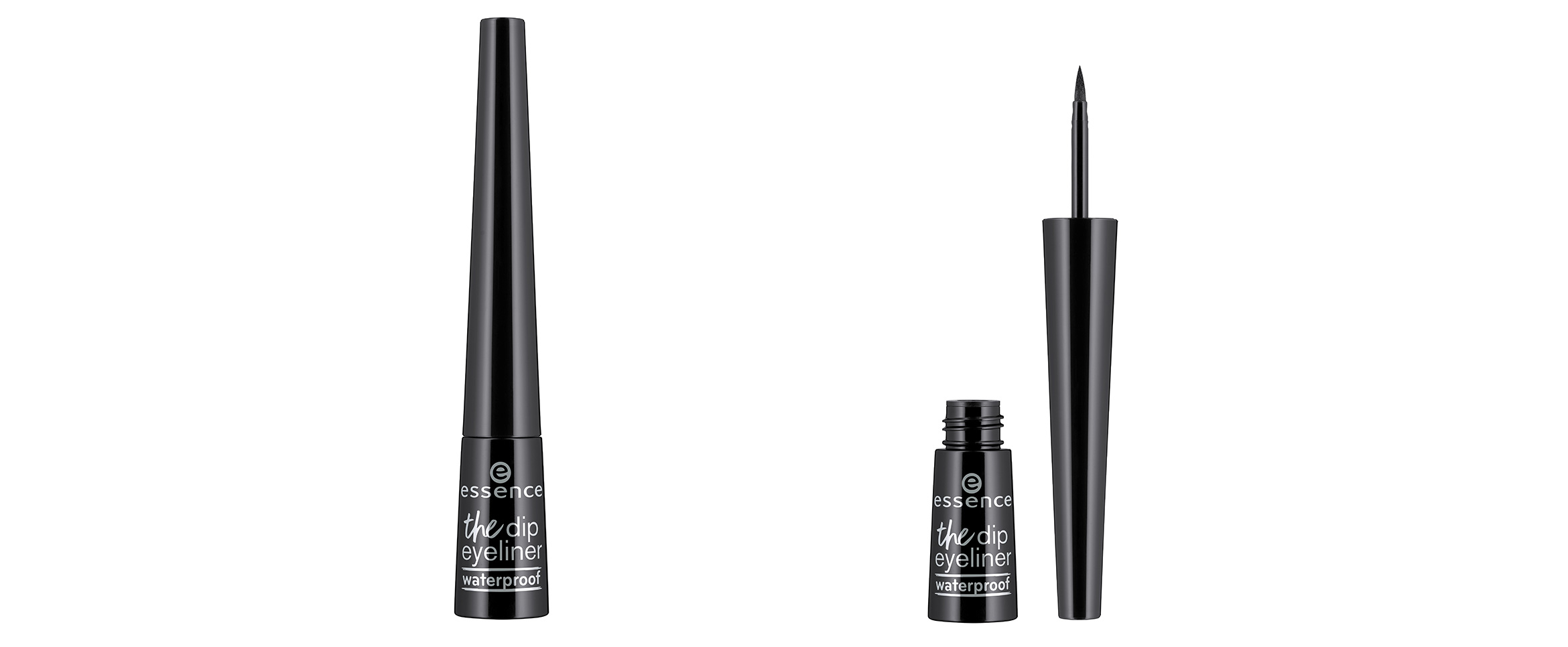 essence-the-dip-eyeliner-collectie-2019