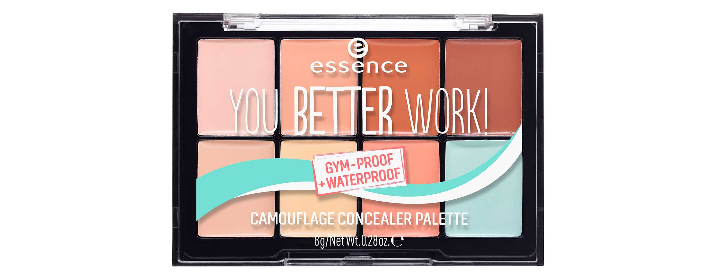 essence-you-better-work-camouflage-concealer-palette-collectie-2019