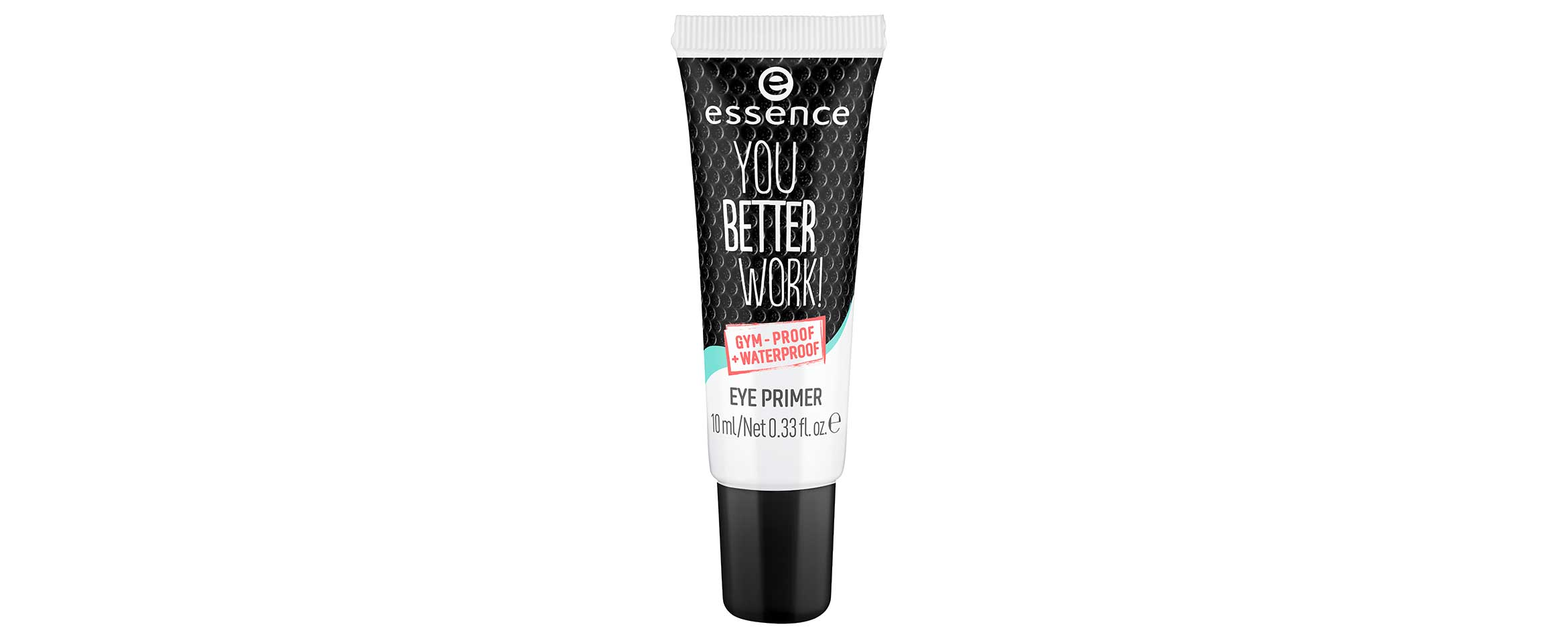 essence-you-better-work-eye-primer-collectie2019
