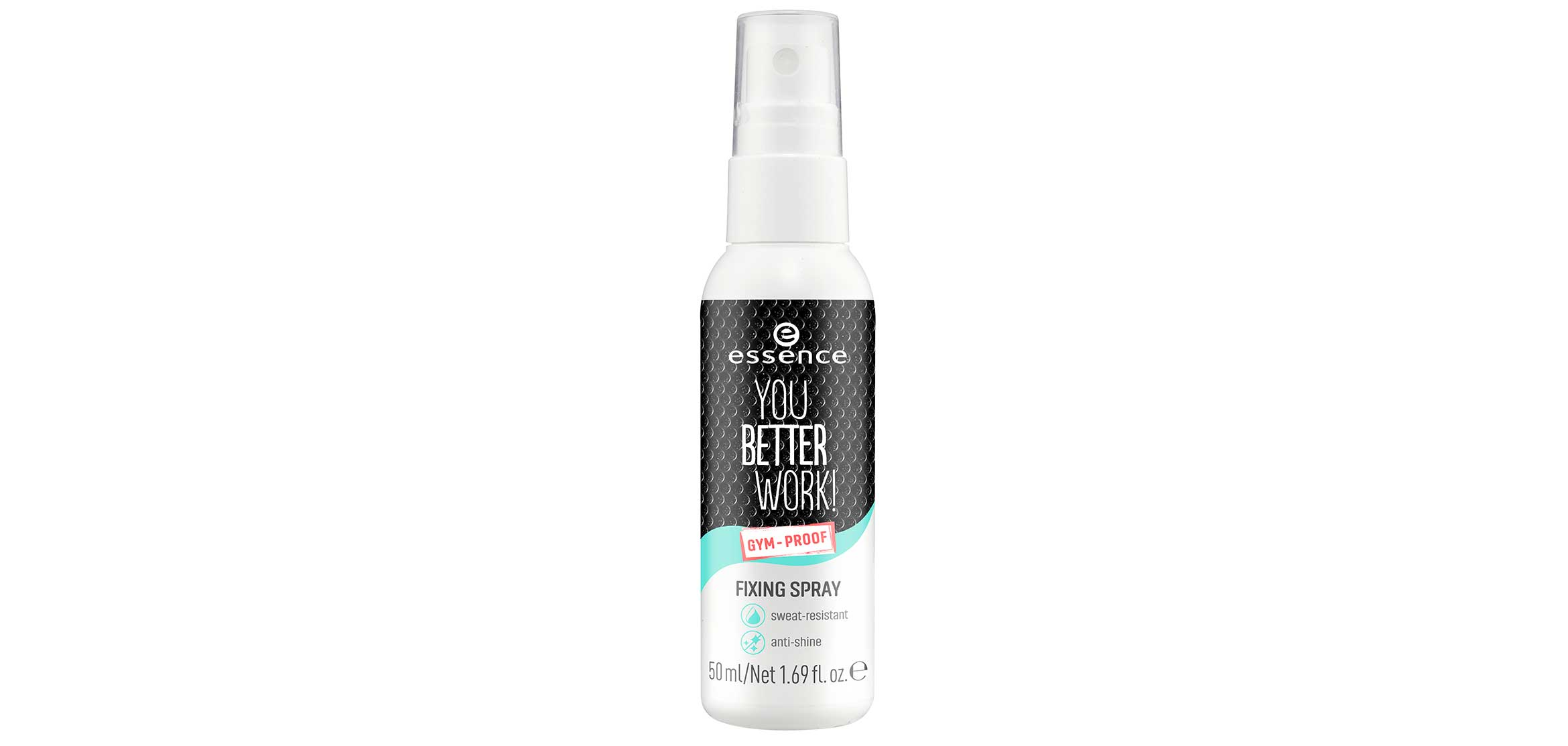 essence-you-better-work-fixing-spray-collectie-2019