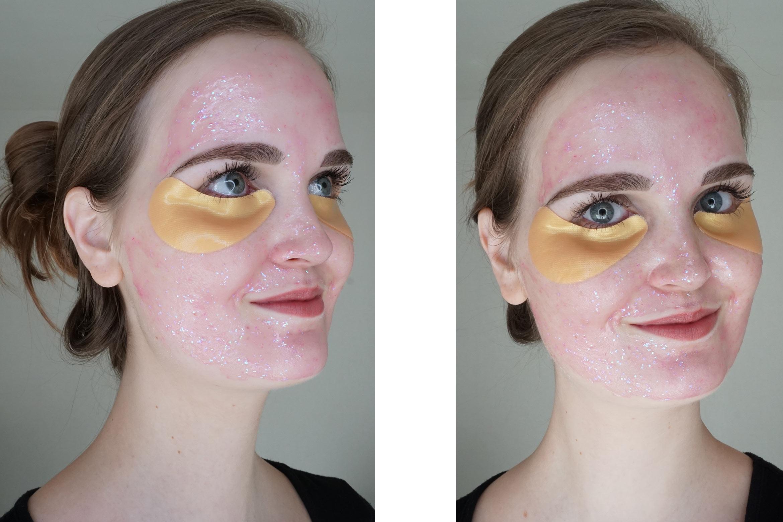 mon-stefanie-giesinger-golden-hydrogel-eye-pads-review-2