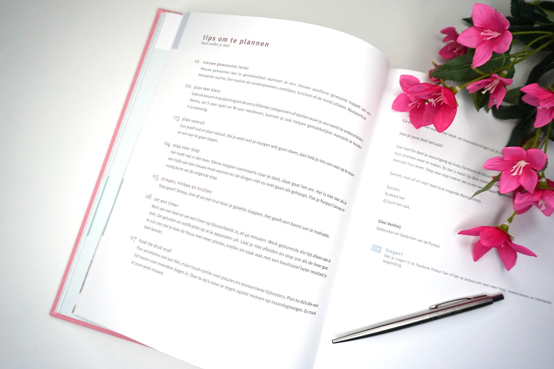 purpuz-planner-2019-review-tips-om-te-plannen
