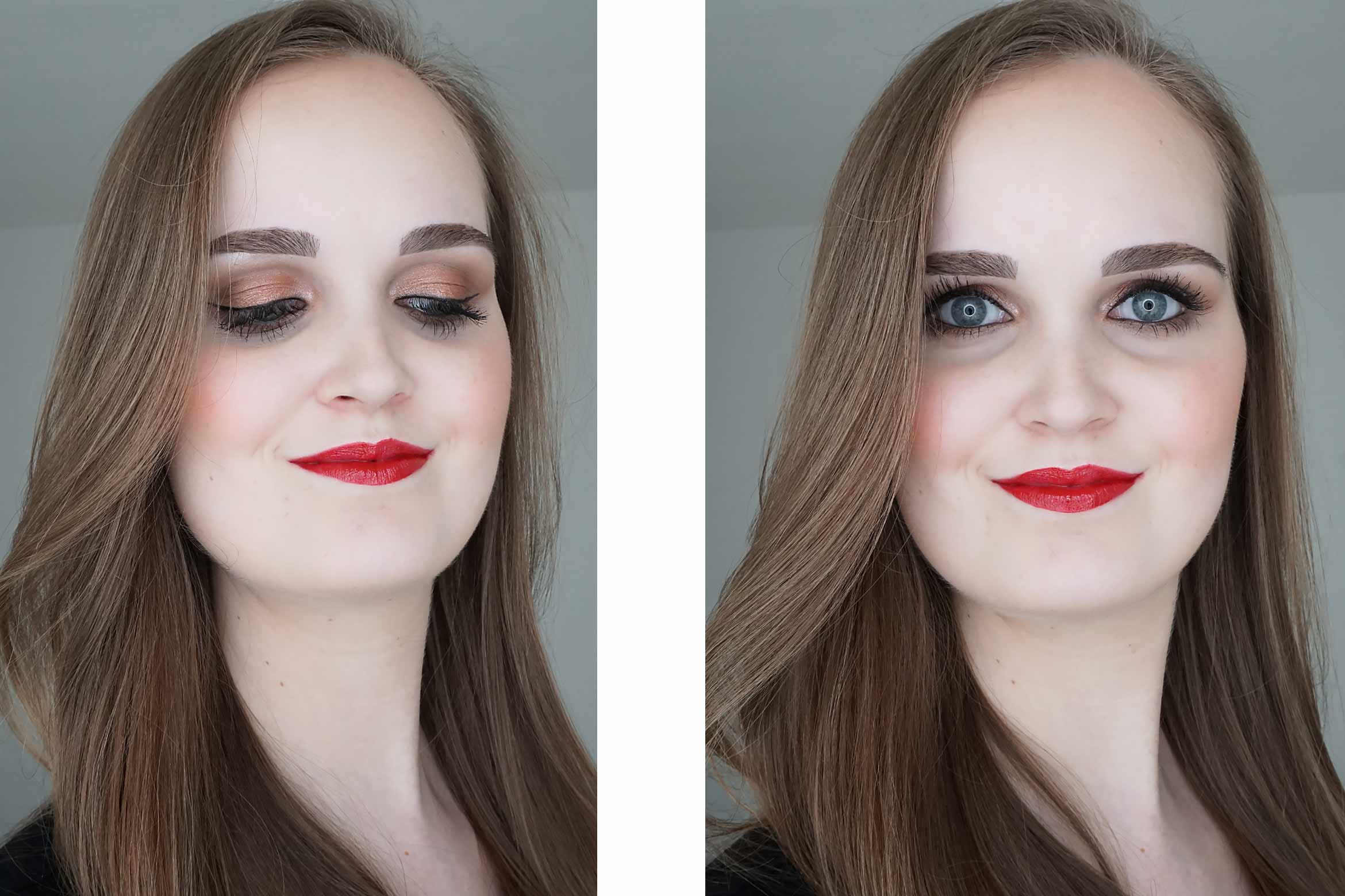 Catrice-Superbia-Vol.-1-warm-copper-review-look-1.1