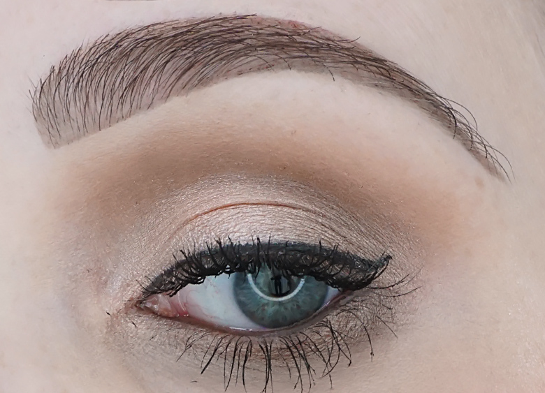 Catrice-Superbia-Vol.-1-warm-copper-review-look-2.1
