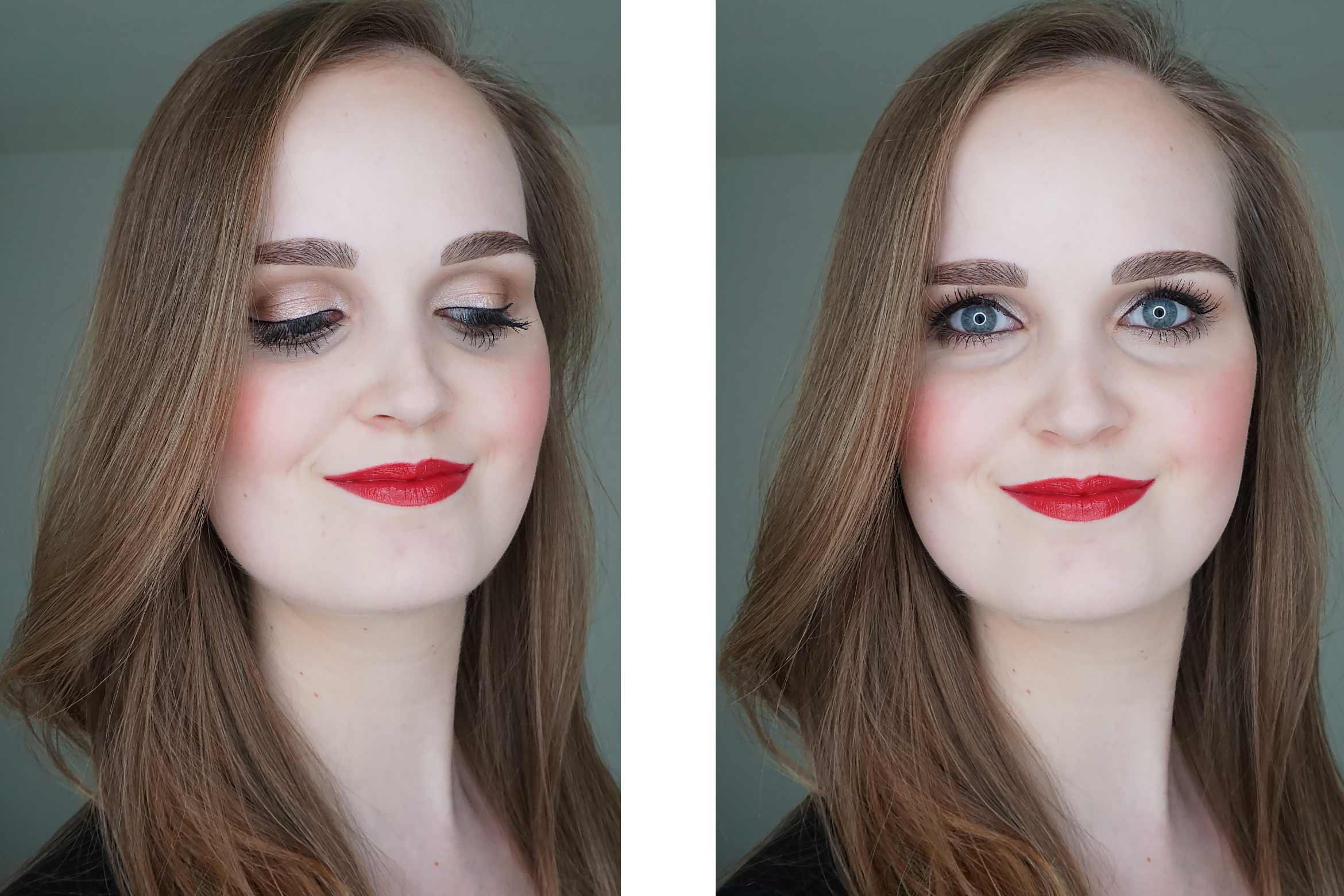 Catrice-Superbia-Vol.-1-warm-copper-review-look-2