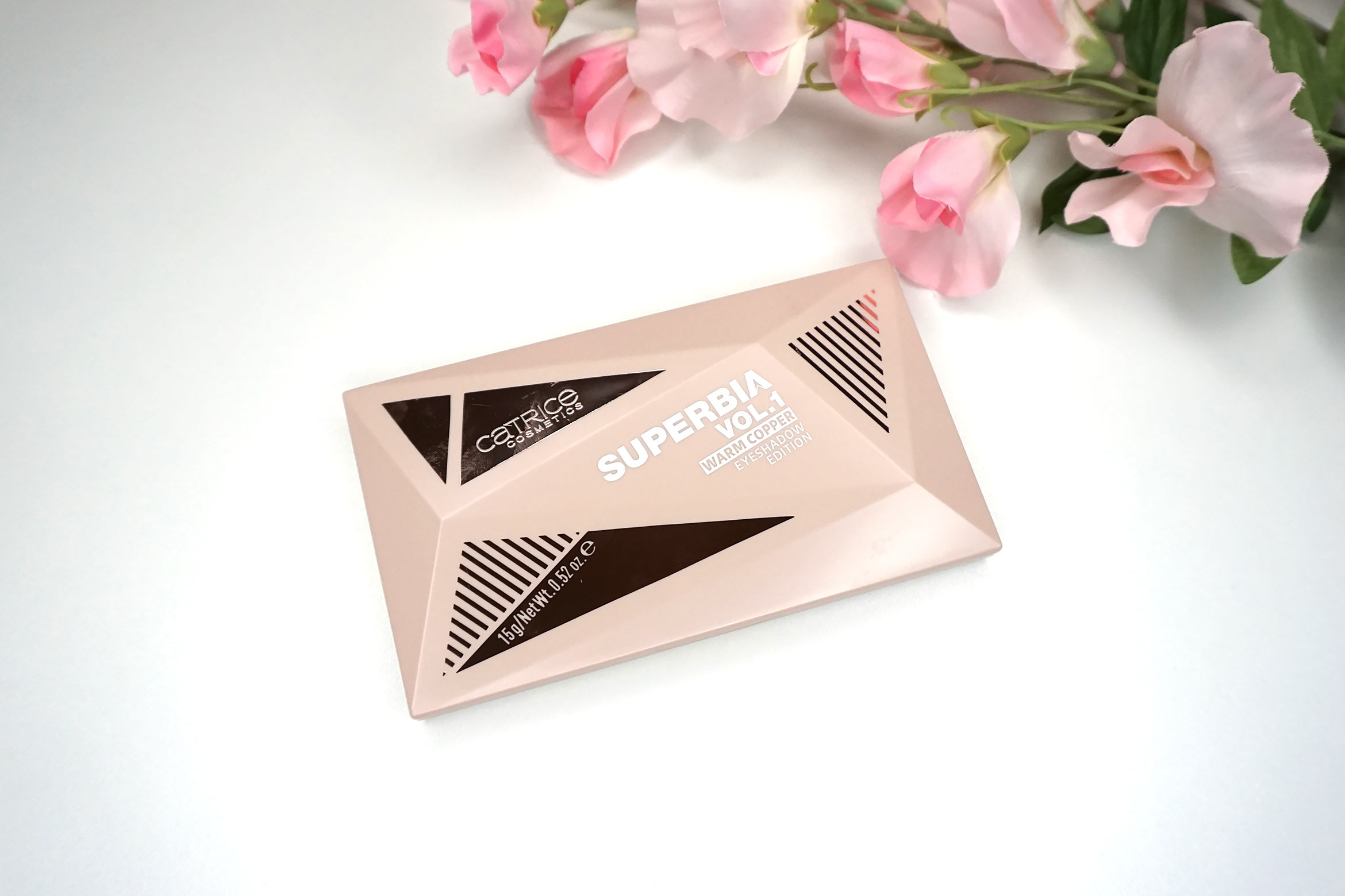 Catrice-Superbia-Vol.-1-warm-copper-review
