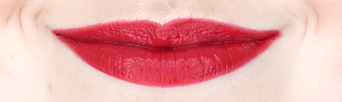 Chanel-rouge-coco-rouge-intimiste-484-review-look-5