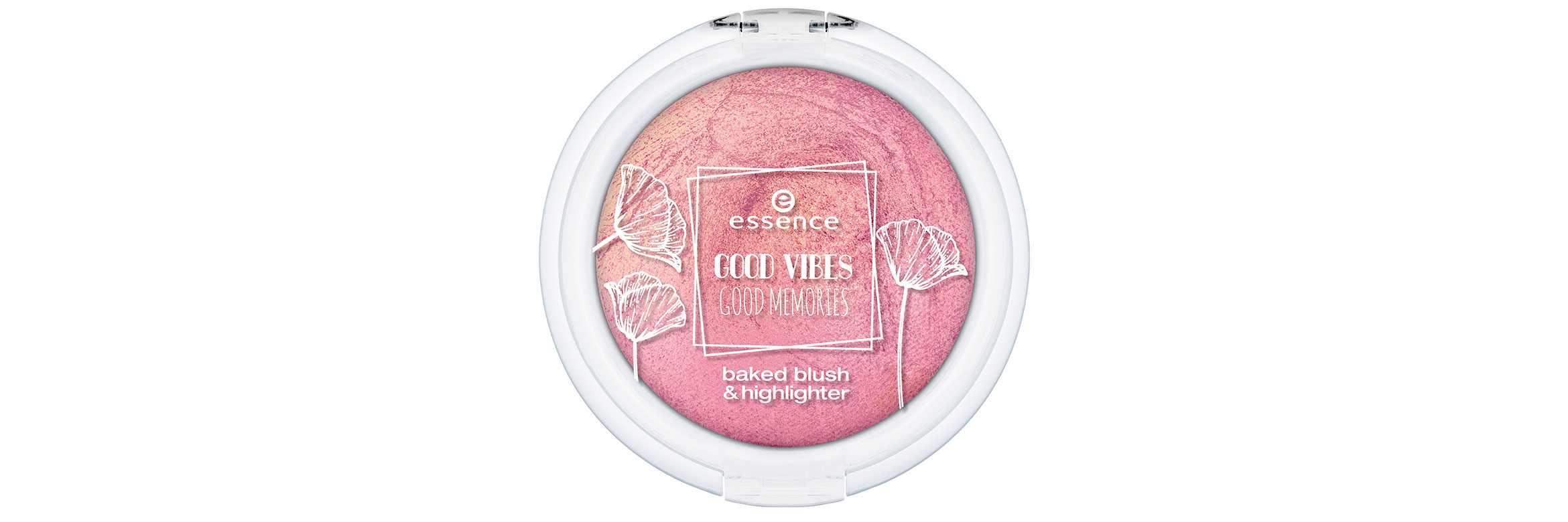 Essence-good-vibes-good-memories-baked-blush-en-highlighter