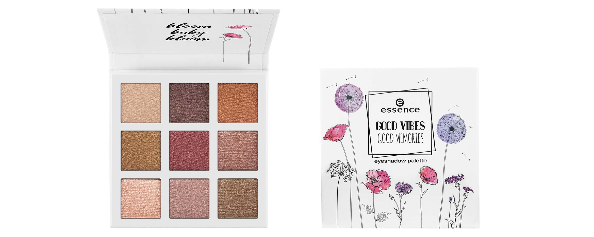 Essence-good-vibes-good-memories-eyeshadow-palette