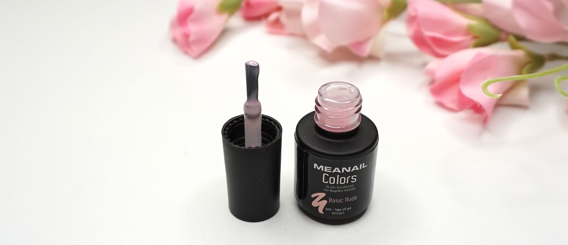 Meanail-starterset-review-basic-nude