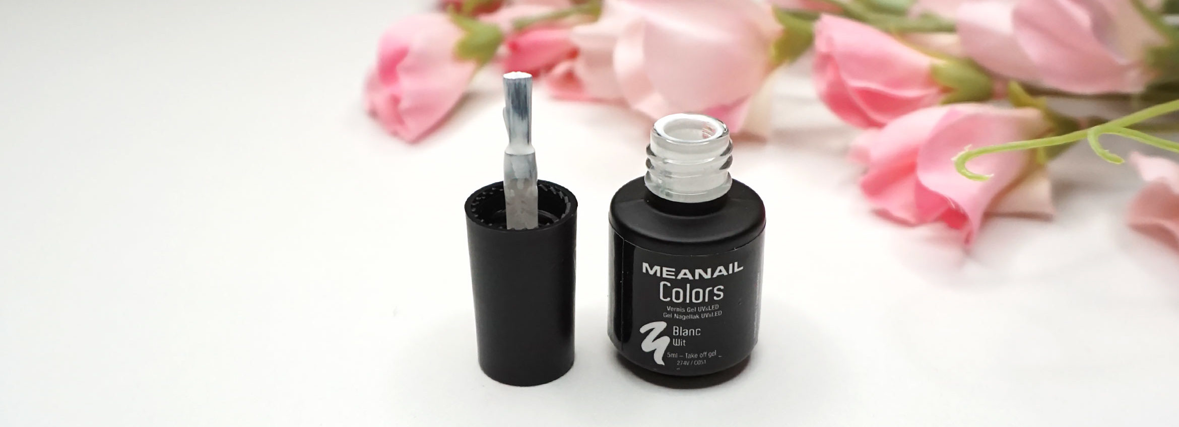 Meanail-starterset-review-blanc