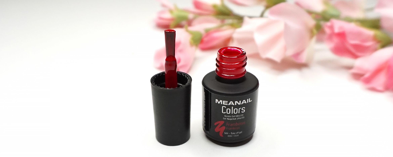 Meanail-starterset-review-framboos