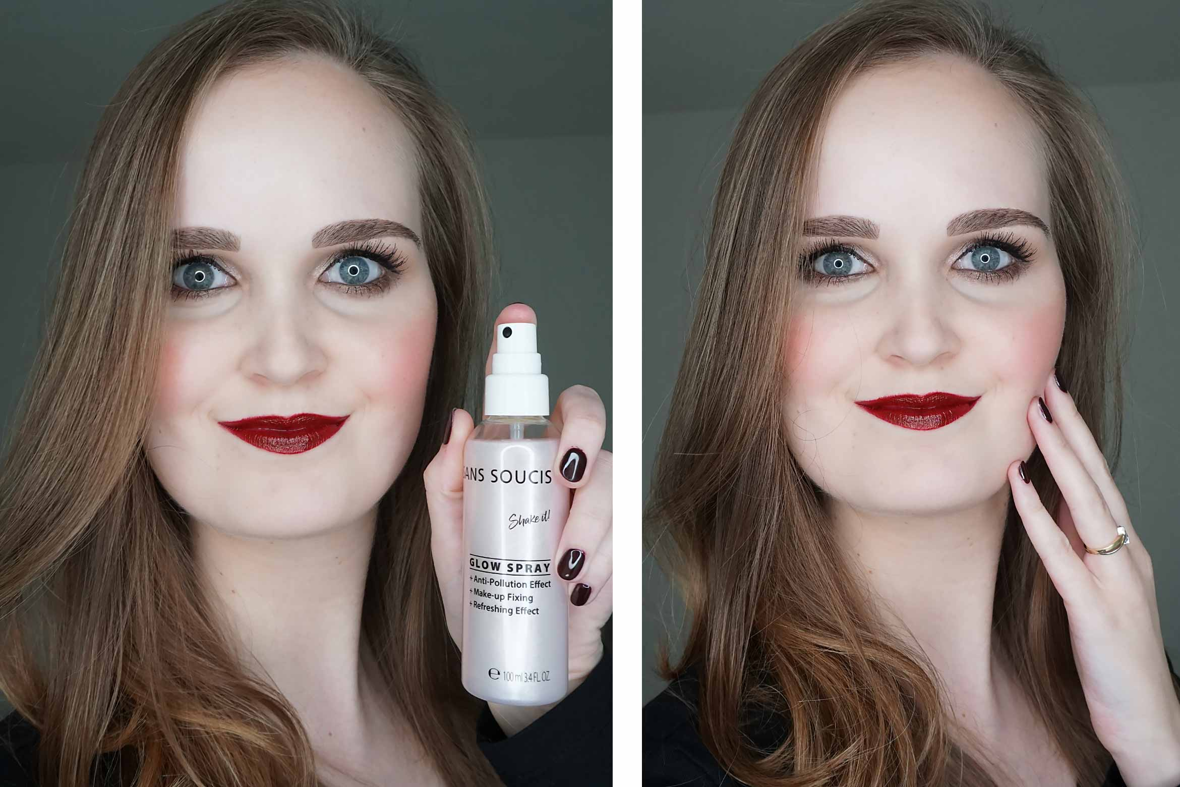 Sans-Soucis-Glow-Spray-review-look