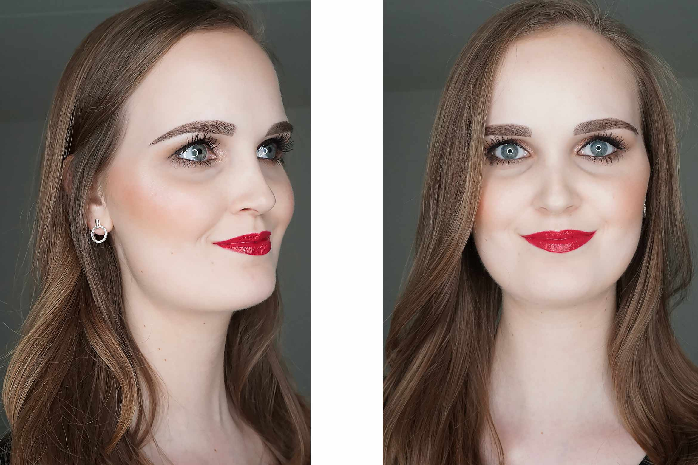 catrice-powerful-elegance-everyday-face-and-cheek-palette-review-look