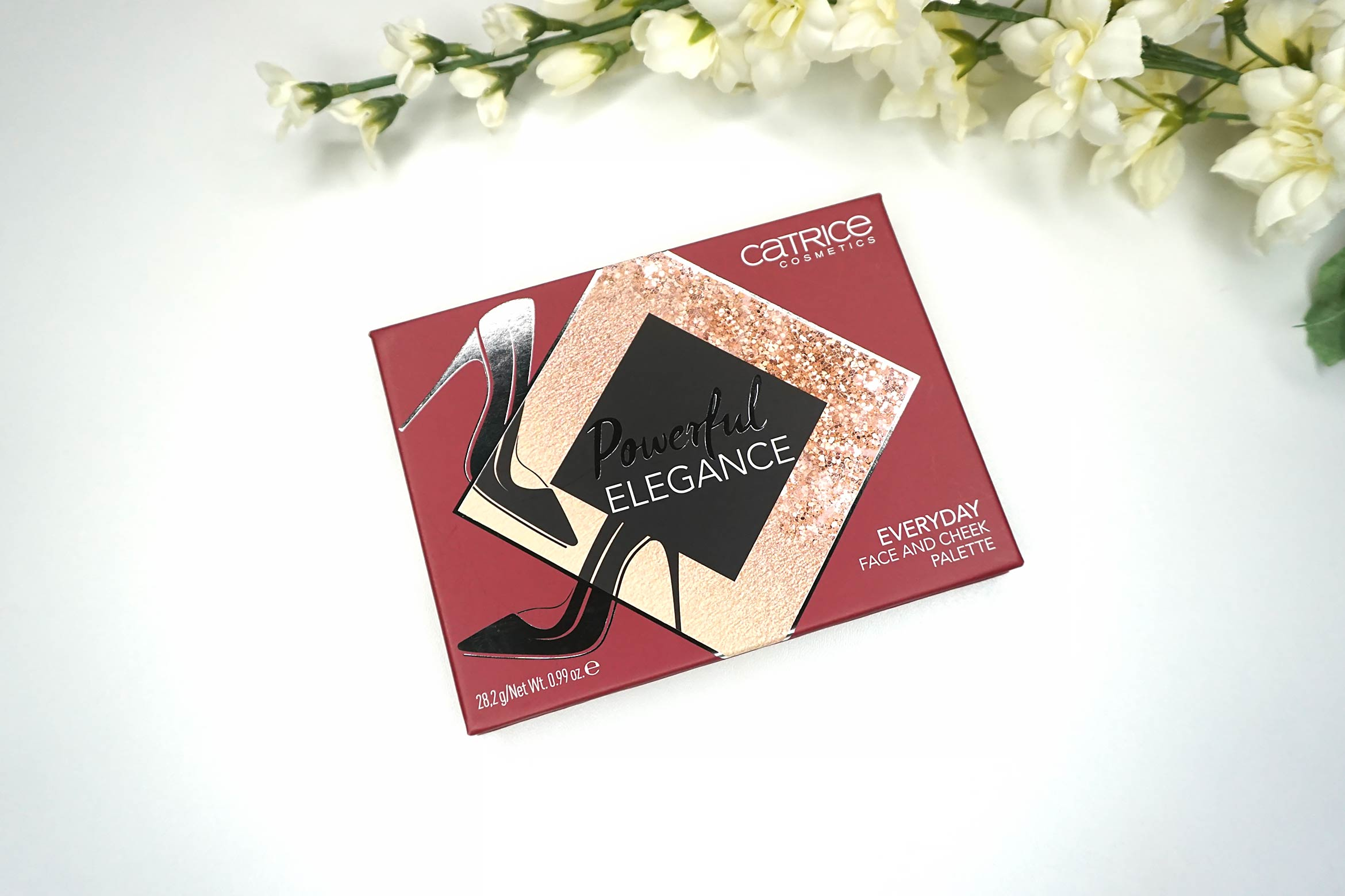 catrice-powerful-elegance-everyday-face-and-cheek-palette-review