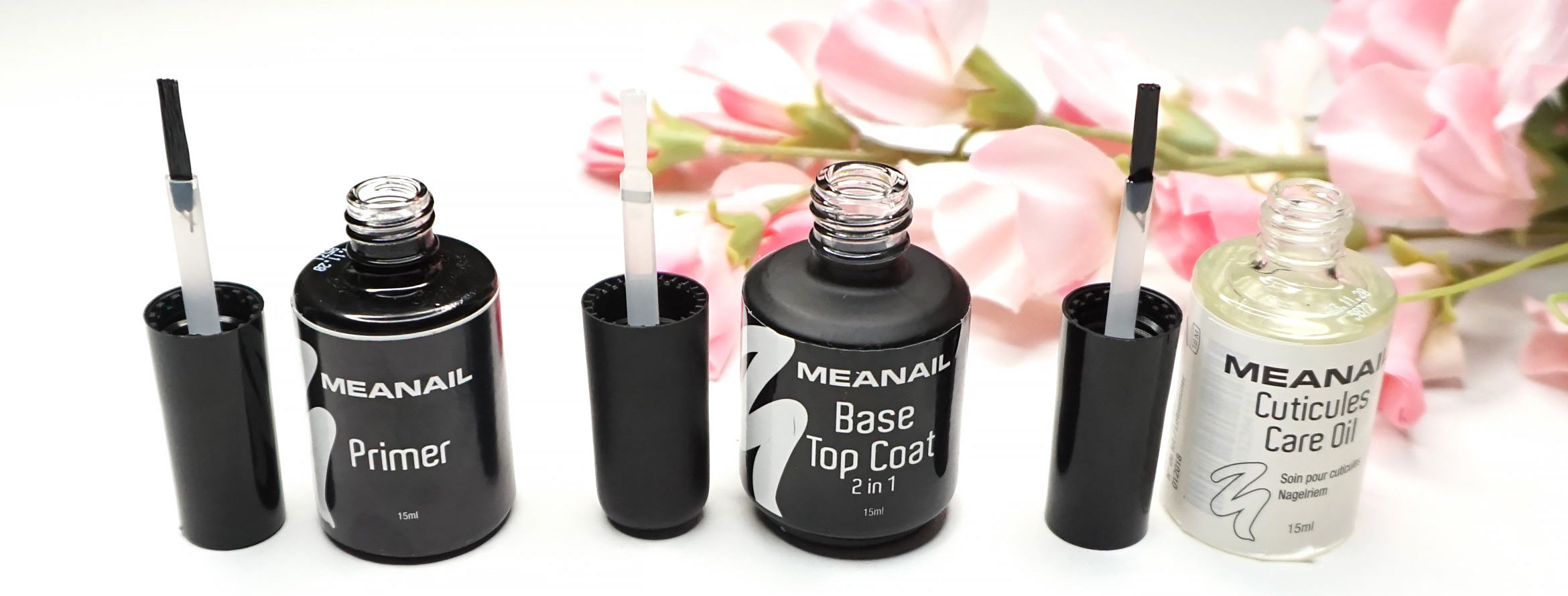 meanail-starterset-review-1