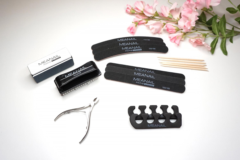 meanail-starterset-review-verzorgen-nagels