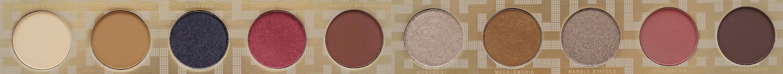zoeva-heritage-eyeshadow-palette-review-2