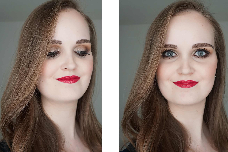 zoeva-heritage-eyeshadow-palette-review-look-2