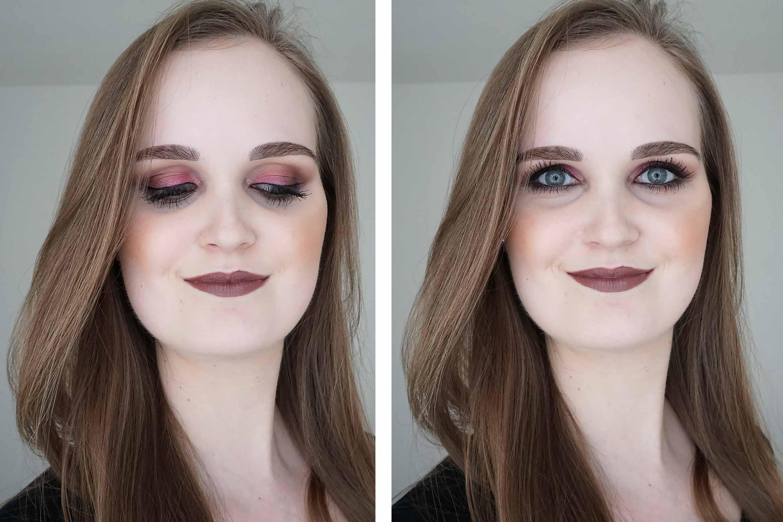 zoeva-heritage-eyeshadow-palette-review-look-3